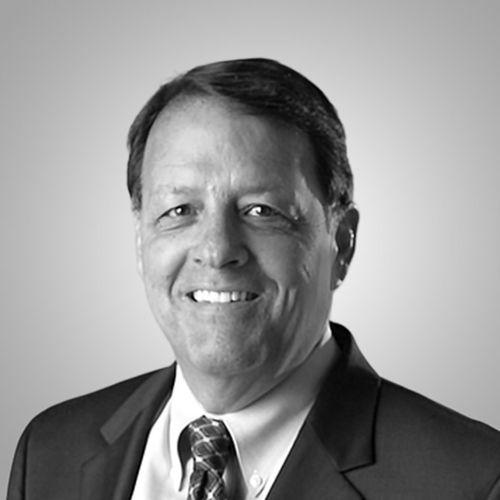 Ron Alvarado