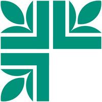 St. Peter's Hospital logo