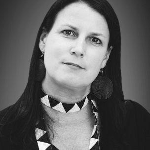 Laurie Dejong