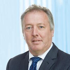 Howell John Richards