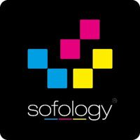 Sofology Limited logo