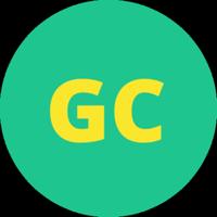 Grenzenlos Casino logo