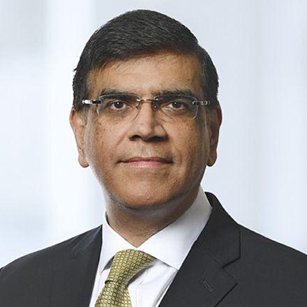 Shatish Dasani