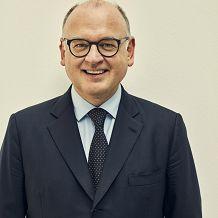 Bernd Spalt