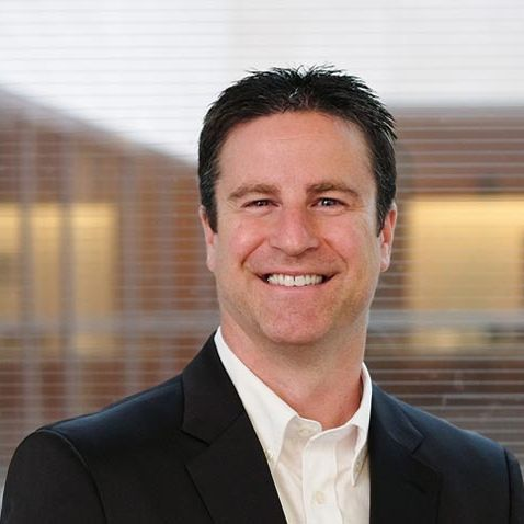 Eric Joesten