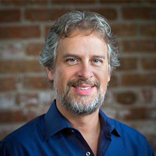 Eric Dahlen