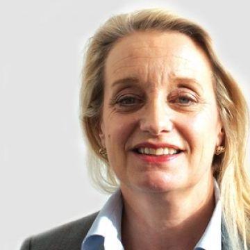 Angela Hayles
