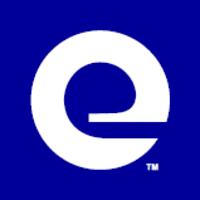 expedia-group-company-logo