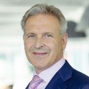 Profile photo of Lars Peter Lindfors, Senior Vice President, Technology at Neste