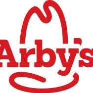 Arby's Restaurant Group, Inc. logo