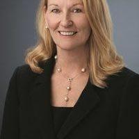 Kathleen T. Ellis