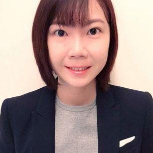 Chooi Mei Yan