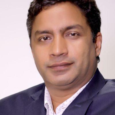 Narottam Sharma