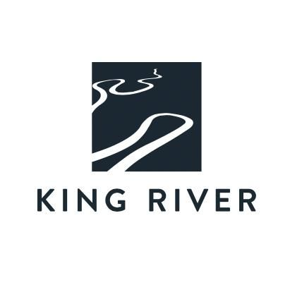 King River Capital logo
