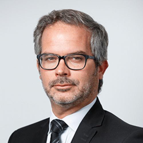 Sébastien Robitaille