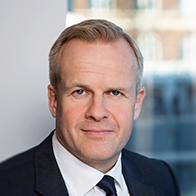 Morten Kirkegaard