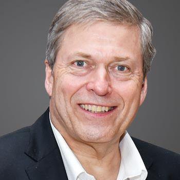 Guenter Butschek