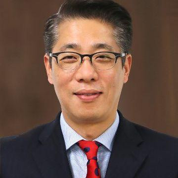 Jun Bahk