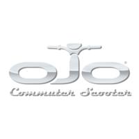 OjO Electric logo