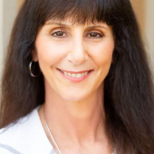 Suzanne Schneider