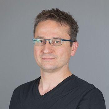 Libor Michalek
