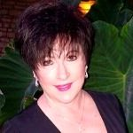 Gail S. Page