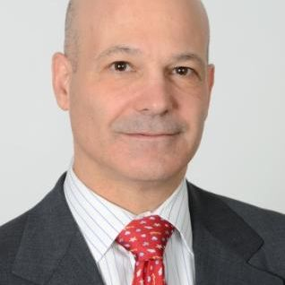 Jim Weissman