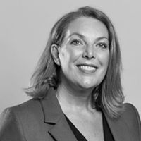 Profile photo of Judith Hartley, CEO, British Business Investments, British Patient Capital at British Business Bank