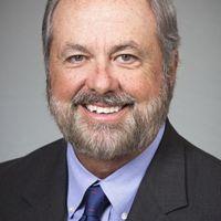 Alan N. Harris