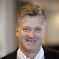 Joachim Berner