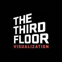 The Third Floor, Inc. logo