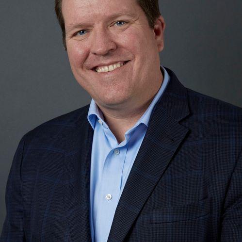 Dave Mikita