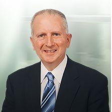 Howard D. Elias