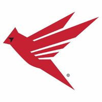 Cardinal Logistics Management Co... logo