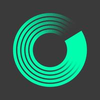 Sense360 logo