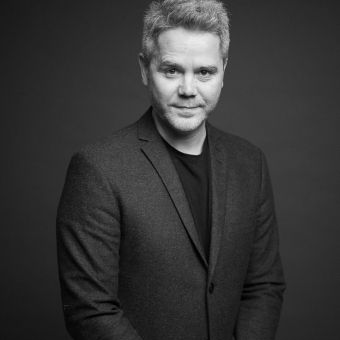 Ronni Madsen