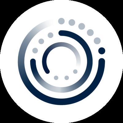 informa-plc-company-logo