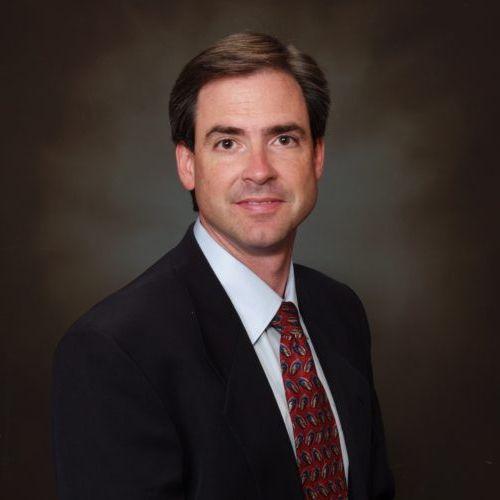 Mark C. Genovese
