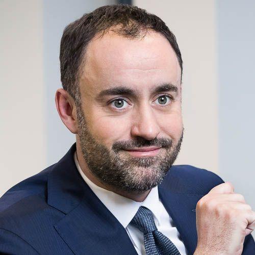 Mathieu Teisseire