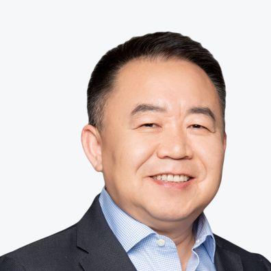 Minzhang Chen