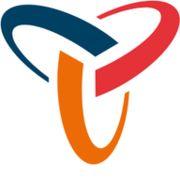 Tecnica Group S.p.A. logo