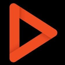 MyMy Music Logo