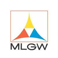 Memphis Light, Gas and Water logo