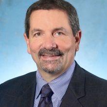 James M. Myers