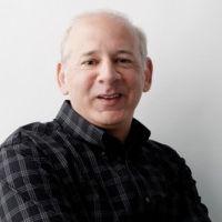 Mark Malchiondo