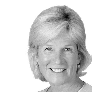 Deborah H. Mcaneny