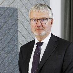 Gunnar Okk