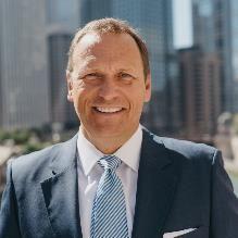 Jeff Kuchman