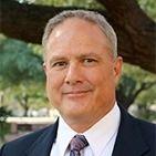 Peter W. Grandjean