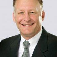 Chris T. Sultemeier